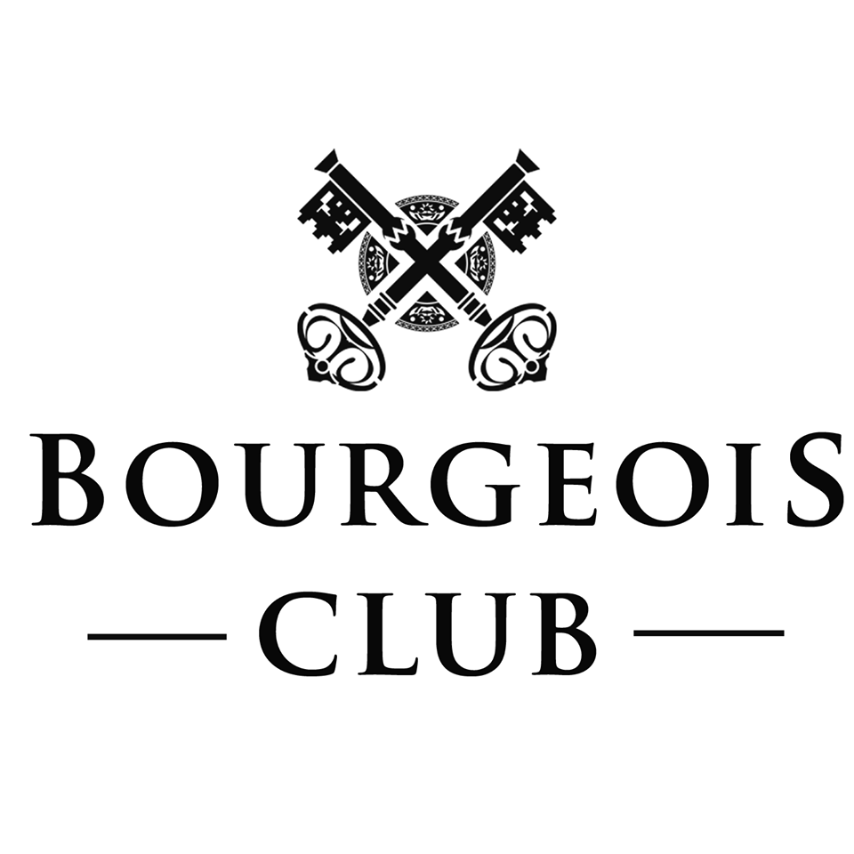 Bourgeois Club, Dubai