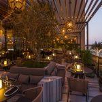 Rüya, Dubai