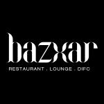 Bazxar, Dubai - Lounges in Dubai