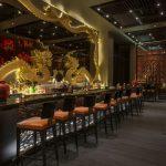 Buddha-Bar, Dubai