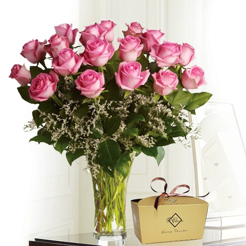 Special Offer - Get 17% off all orders this week with promocode from 800Flower - Coming Soon in UAE