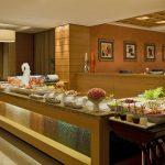 Sloane's, Dubai