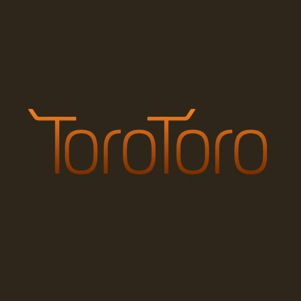 Toro Toro, Dubai