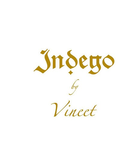 Indego By Vineet, Dubai