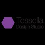 Tessella Design Studio - comingsoon.ae partner