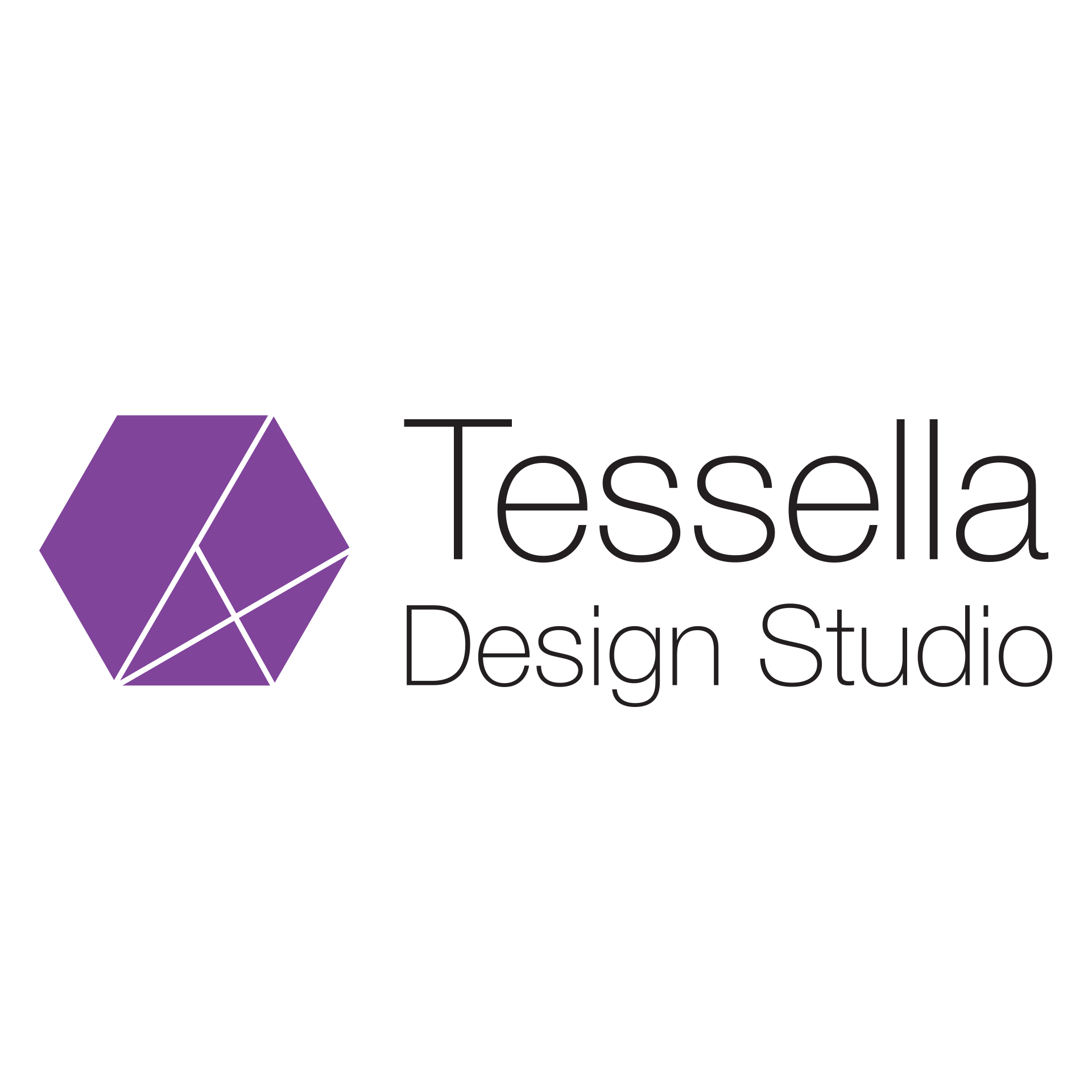 Tessella Design Studio
