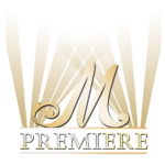 M Premiere - comingsoon.ae partner