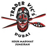 Trader Vic's, Al Ain - Restaurants & Shisha in Al Ain