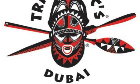 Trader Vic's, Al Ain - Coming Soon in UAE, comingsoon.ae