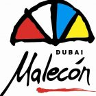 Malecon, Dubai - Coming Soon in UAE