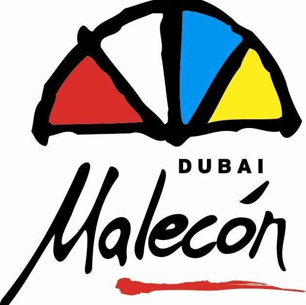 Malecon, Dubai