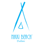 Nikki Beach, Dubai - Beach Clubs in Dubai