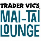 Trader Vic's Mai Tai Lounge, Ras Al Khaimah - Coming Soon in UAE