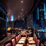 Ocacti Dubai