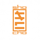 Sho Cho, Dubai - Coming Soon in UAE