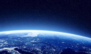 Earth Hour in UAE - Coming Soon in UAE, comingsoon.ae