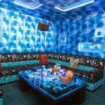 O2 Karaoke, Dubai