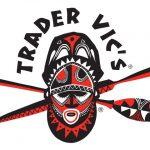 Trader Vic's Al Ain