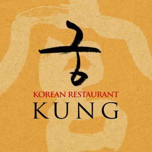Kung Korean Restaurant and Karaoke, Dubai