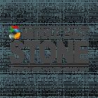 ME-Stone-logo-1