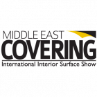 MIDDLE-EAST-COVERING-LOGO