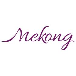 Mekong, Dubai