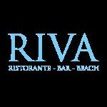 RIVA, Dubai - Beach Clubs in Dubai