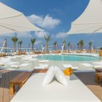Nikki Beach, Dubai