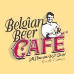 Belgian Beer Café, Ras al Khaimah - Сafe & Bistro in Ras Al Khaimah