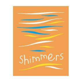 Shimmers, Dubai