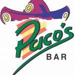 PACO'S, Al Ain - Sport Bars, Pubs & Gastropubs in Al Ain
