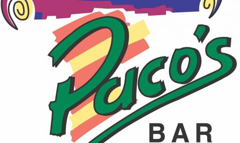 PACO'S, Al Ain - Coming Soon in UAE, comingsoon.ae