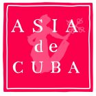 Asia de Cuba, Abu Dhabi - Coming Soon in UAE