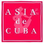 Asia de Cuba, Abu Dhabi - Lounges in Abu Dhabi