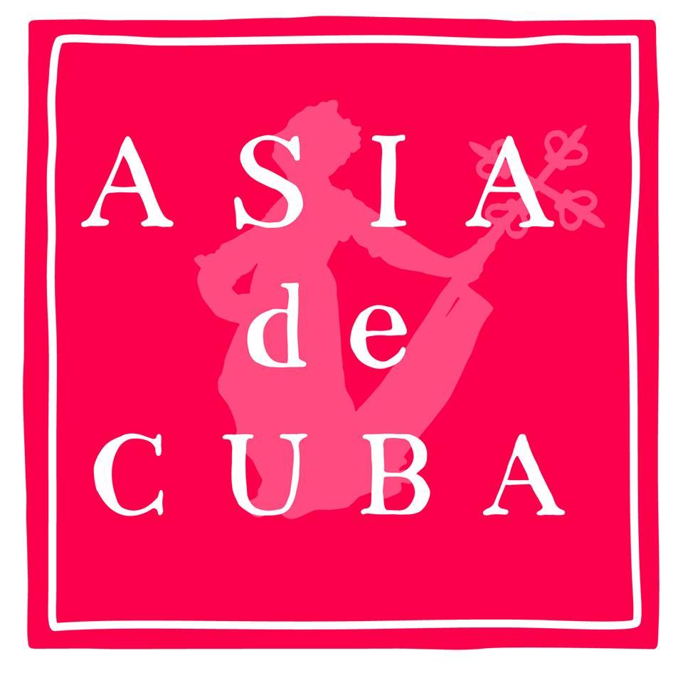 Asia de Cuba, Abu Dhabi