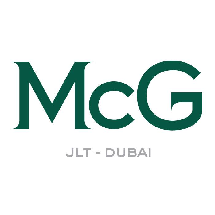 McGettigan's, JLT & The Baggot