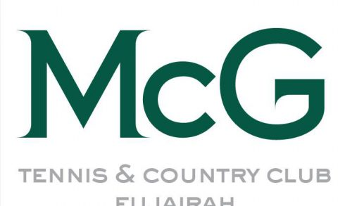 McGettigan's, Fujairah - Coming Soon in UAE, comingsoon.ae
