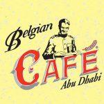 Belgian Café, Abu Dhabi - Sport Bars, Pubs & Gastropubs in Abu Dhabi