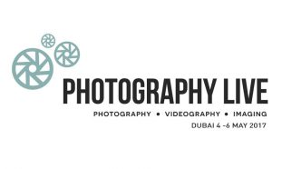 Photography LIVE in Dubai - Coming Soon in UAE, comingsoon.ae