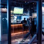 Bridgewater Tavern, Dubai
