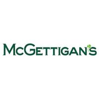 McGettigan's, DXB