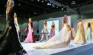 Modern Woman Show in Dubai - Coming Soon in UAE, comingsoon.ae