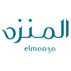 ElManza, Sharjah