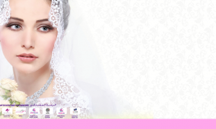 WEDDEX – Al Ain Wedding Show - Coming Soon in UAE, comingsoon.ae