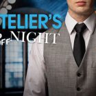 HOTELIER'S NIGHT at Bab Al Bahr, Ajman