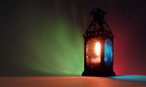 Ramadan 2017 in UAE - Coming Soon in UAE, comingsoon.ae