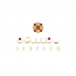 Yansoon, Ras Al-Khaimah - Restaurants & Shisha in Ras Al Khaimah