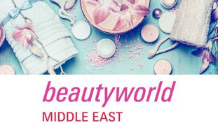 Beautyworld Middle East 2017 in Dubai - Coming Soon in UAE, comingsoon.ae