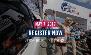 Wings for Life World Run 2017 in Dubai - Coming Soon in UAE, comingsoon.ae