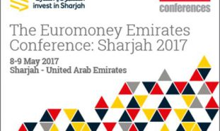 Euromoney Emirates Conference in Sharjah - Coming Soon in UAE, comingsoon.ae